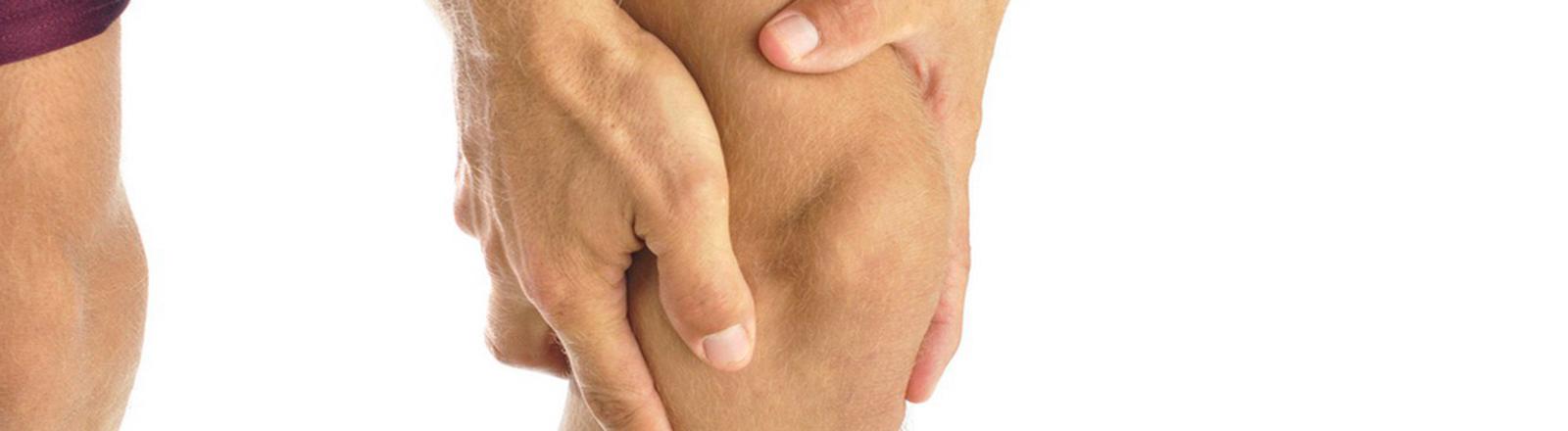 La artrosis y la artritis