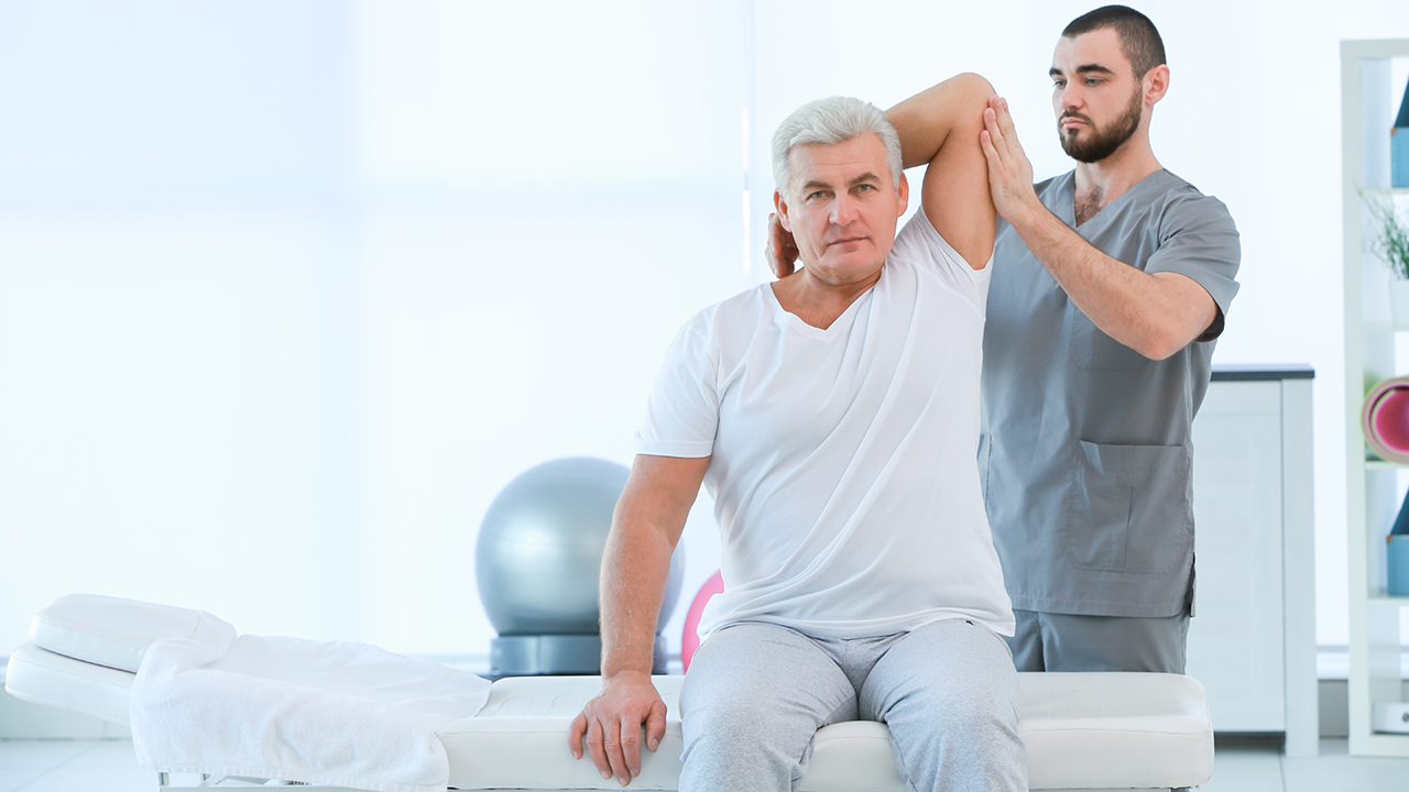 Fisioterapia Igualatorio IMQ en Bilbao