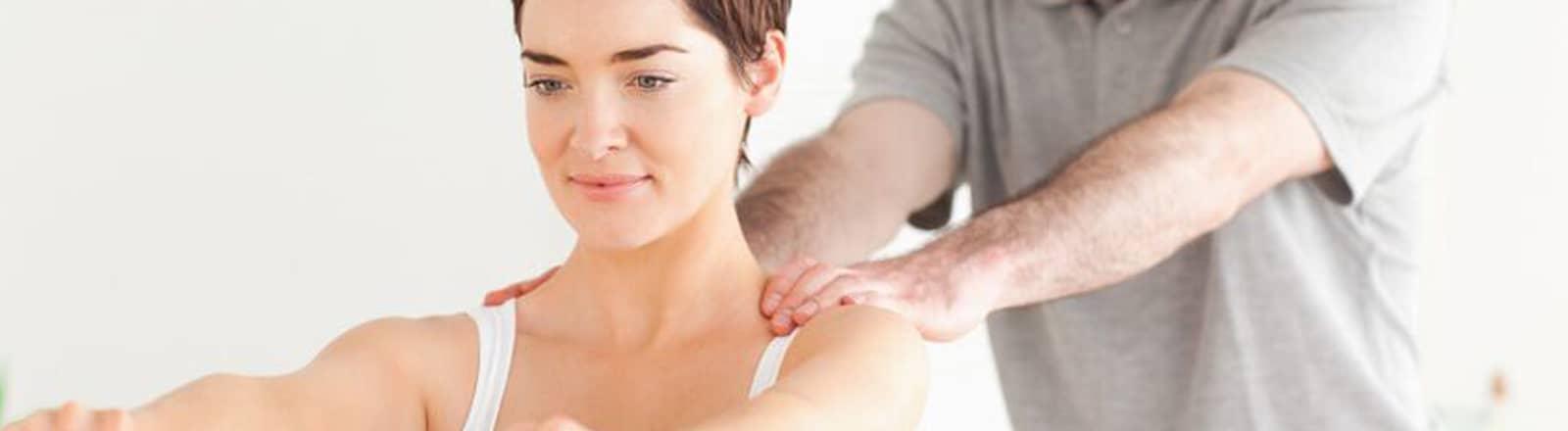 tratamiento neurologico fisioterapia a domicilio