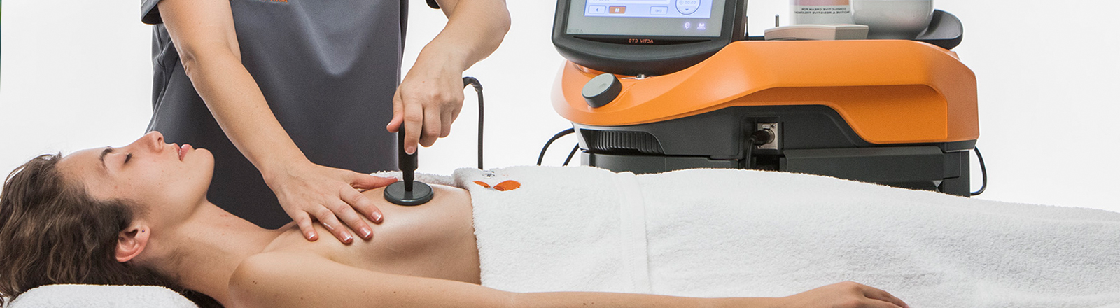 tratamiento indiba menopausia fisioclinics bilbao