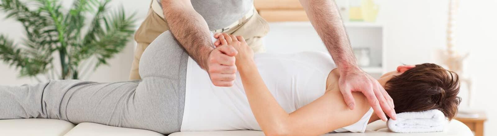 osteopatia estructural