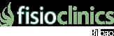 logo_podologybilbao