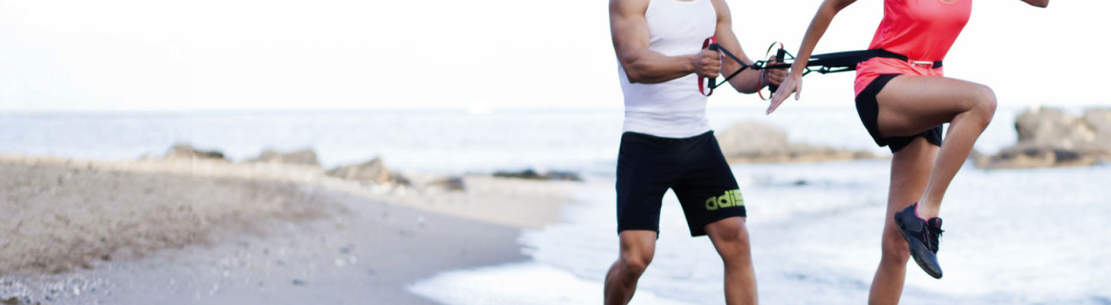 rendimiento deporte fisioclinics bilbao