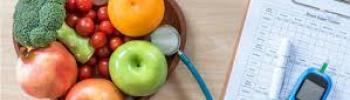 Abordaje Nutricional en Disrafismo Espinal Oculto y Mielomeningocele