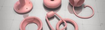Uso del Pesario en Urología  y Alternativas Terapéuticas
