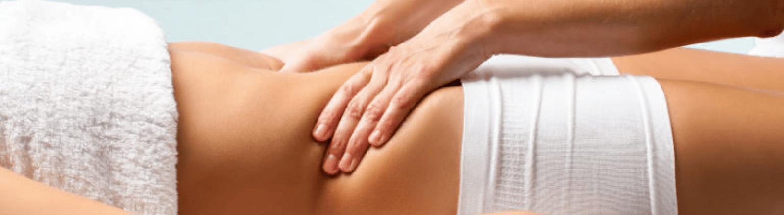 Fisioterapia suelo pélvico - mujer