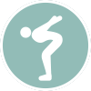 gimnasia hipopresiva bilbao