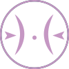 gimnasia hipopresiva gah fisioterapia de la mujer