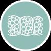 Indiba celulitis corporal