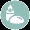 masaje ciruculatorio masaje linfatico