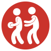 readaptacion deportiva fisioterapia deportiva