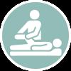 Terapia manual a domicilio Bilbao