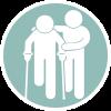 tratamientos tercera edad fisioterapia a domicilio